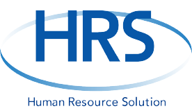 Human Resorce Solution